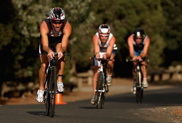 Geelong+Half+Ironman+Triathlon+0T5Wh1P-unVl