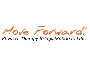 APTA's Move Forward PT