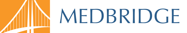 Get 1 year of MedBridge for $200!!! Use FTPTMay at checkout.  Expires 5/25/2014