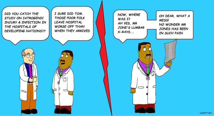 iatrogeny cartoon final