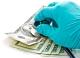 stethoscope-hand-money(1)