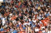 Puerto Rico - crowd