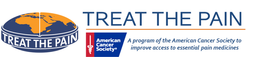 Treat the Pain ACS logo 20131021