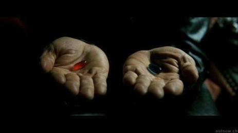 choose-1-red-pill-or-blue-pill.preview