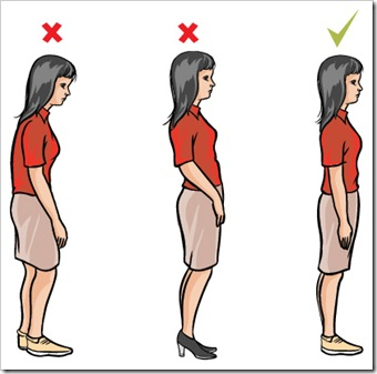 good-posture-b