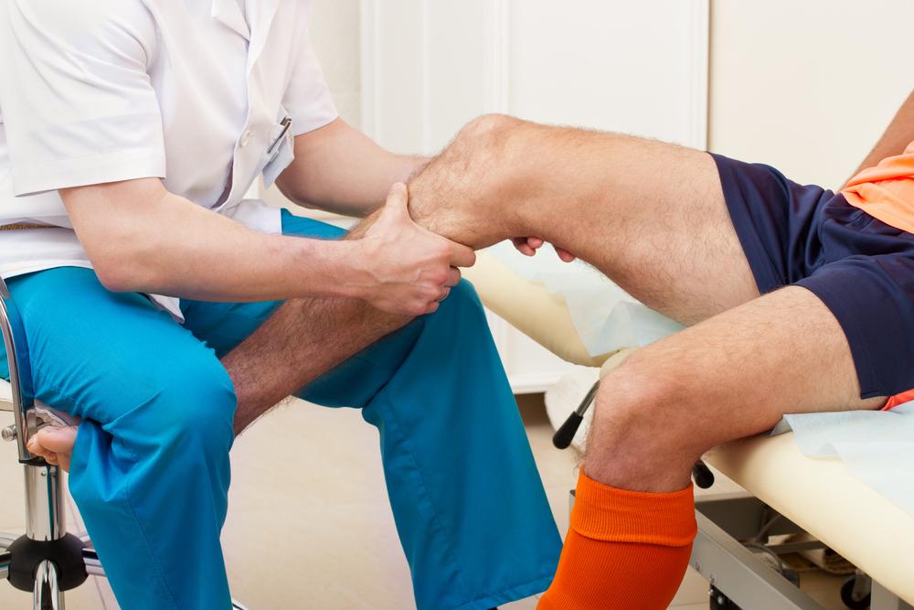 помощь при артрозе коленного сустава форум